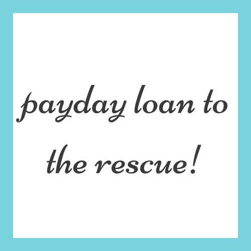 Can Anyone Apply for Direct Payday Loans for People on Benefits
