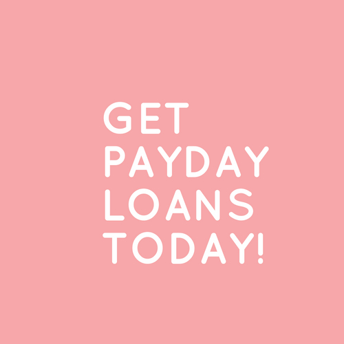 Why You Should Choose Cash Float Loans