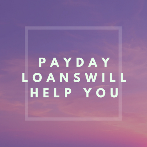 Desperate for Money Today? Apply for Online Loans