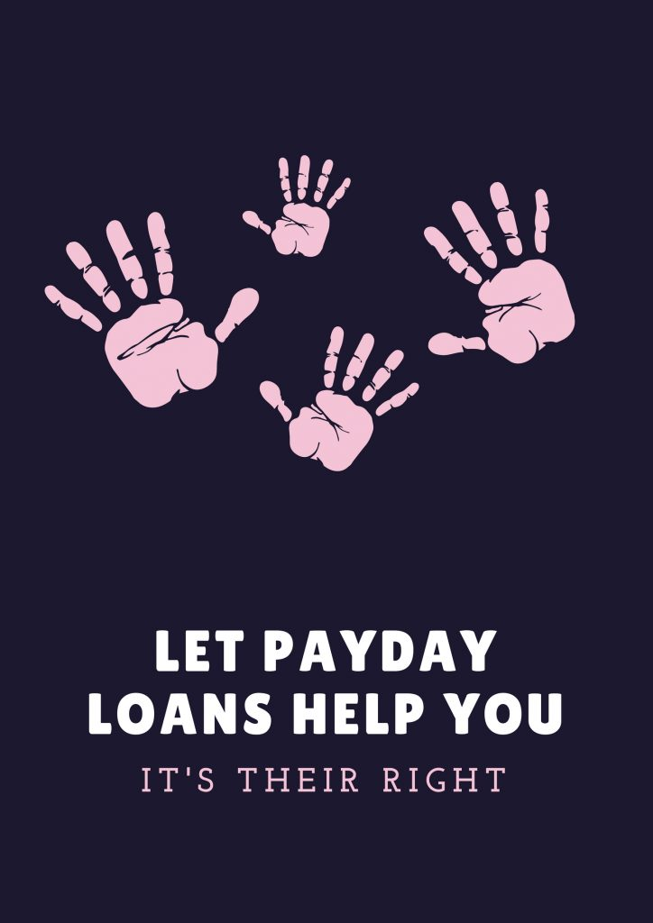 Get in Touch with Your Reliable  Weekend Payday Lenders