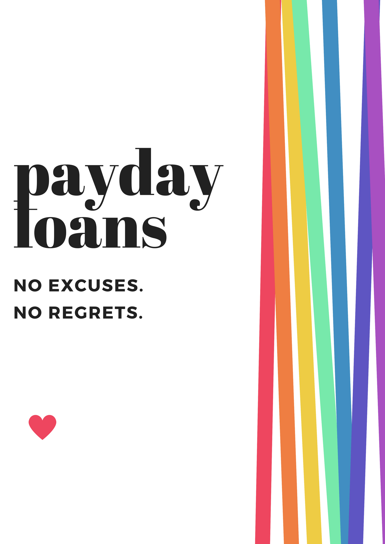 Reasons Why You Should Find Out More about Weekday Payday Loans Direct Lenders UK