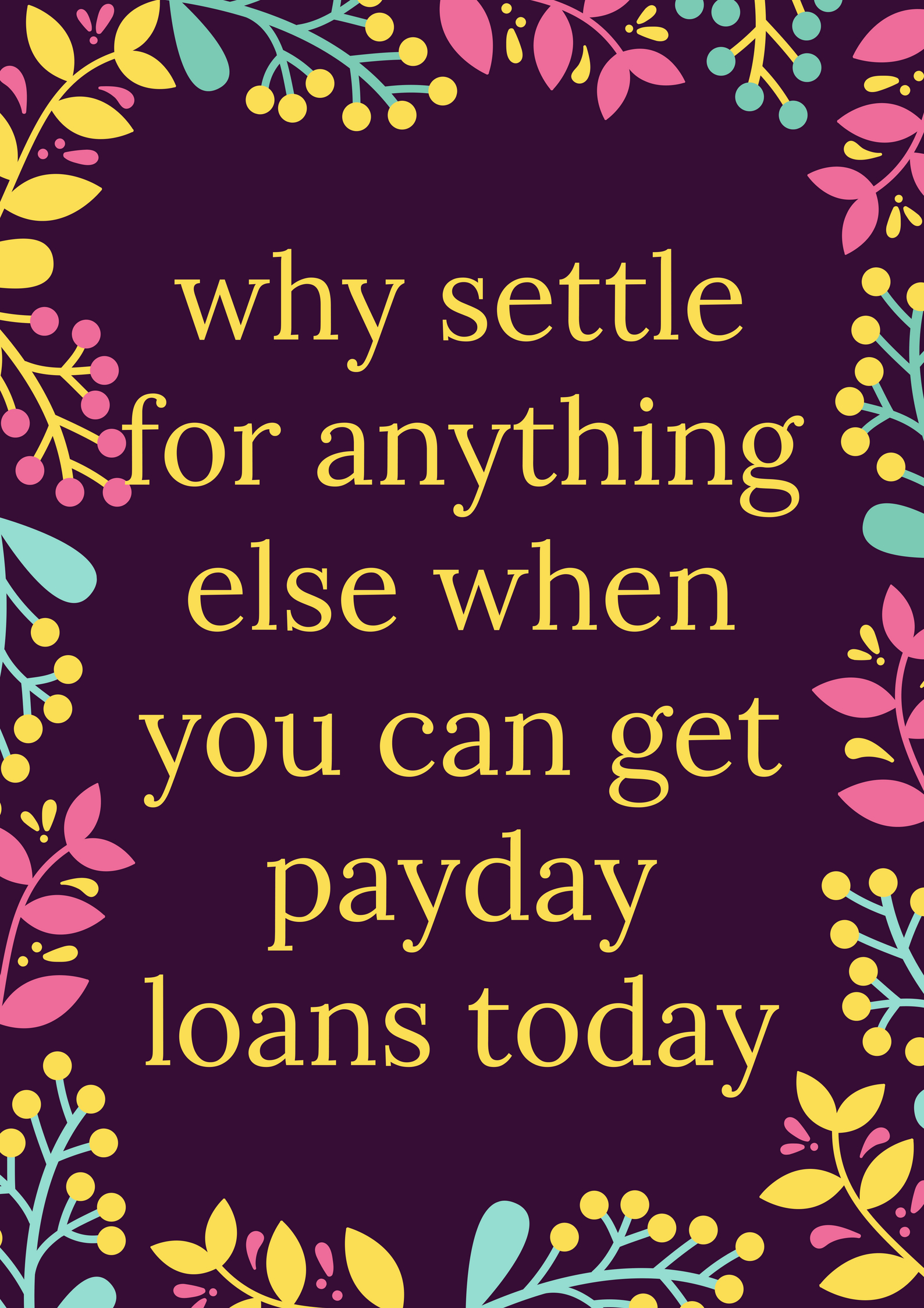 How Could Lenders for Poor Credit Provide Cash Help