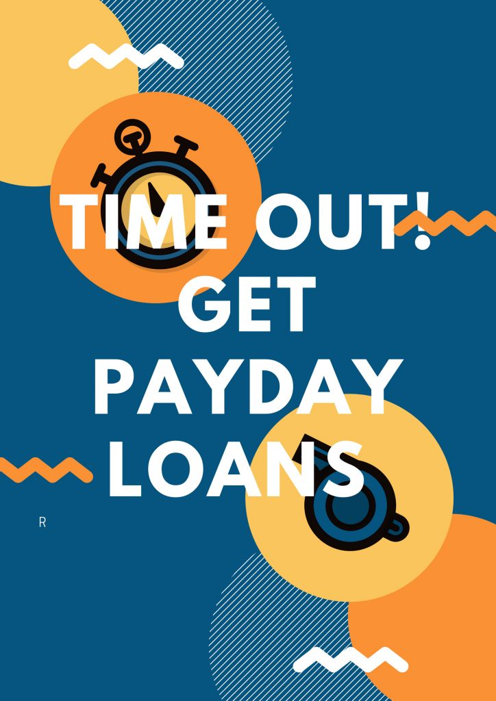 With Instant Weekend Payday Loans You Can Say Goodbye to Debts