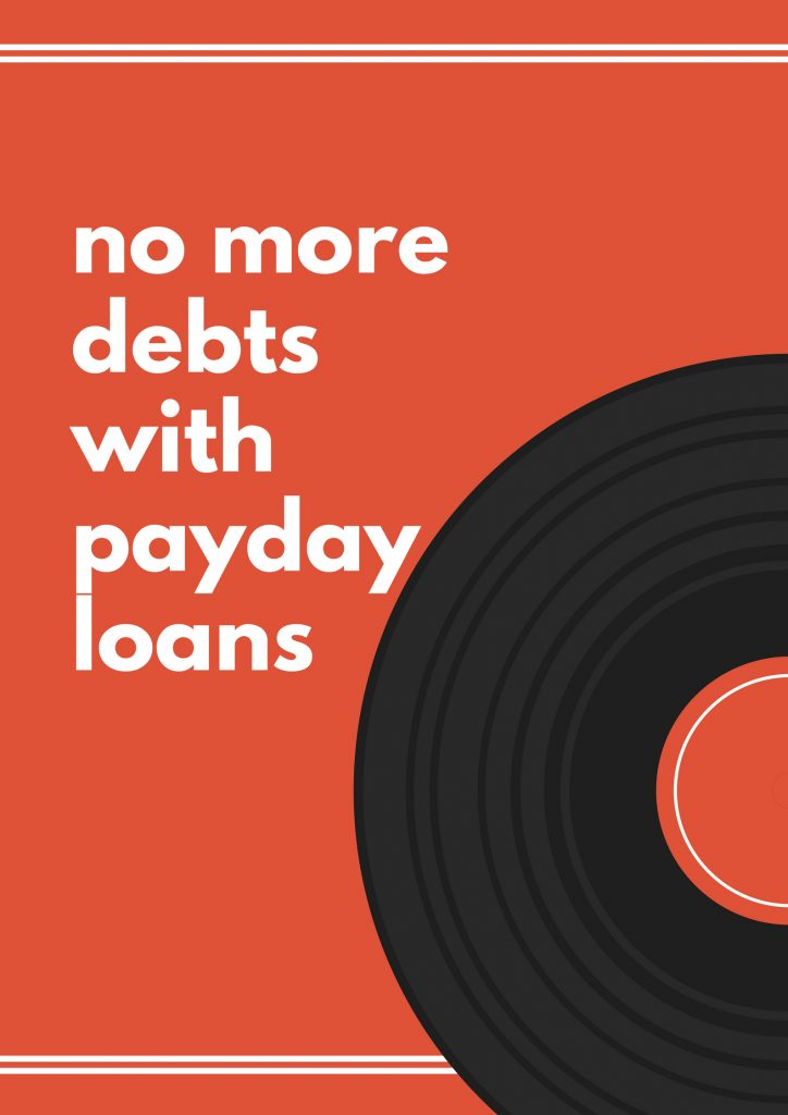 Say Goodbye to Cash Issues with Loans for Poor Credit UK
