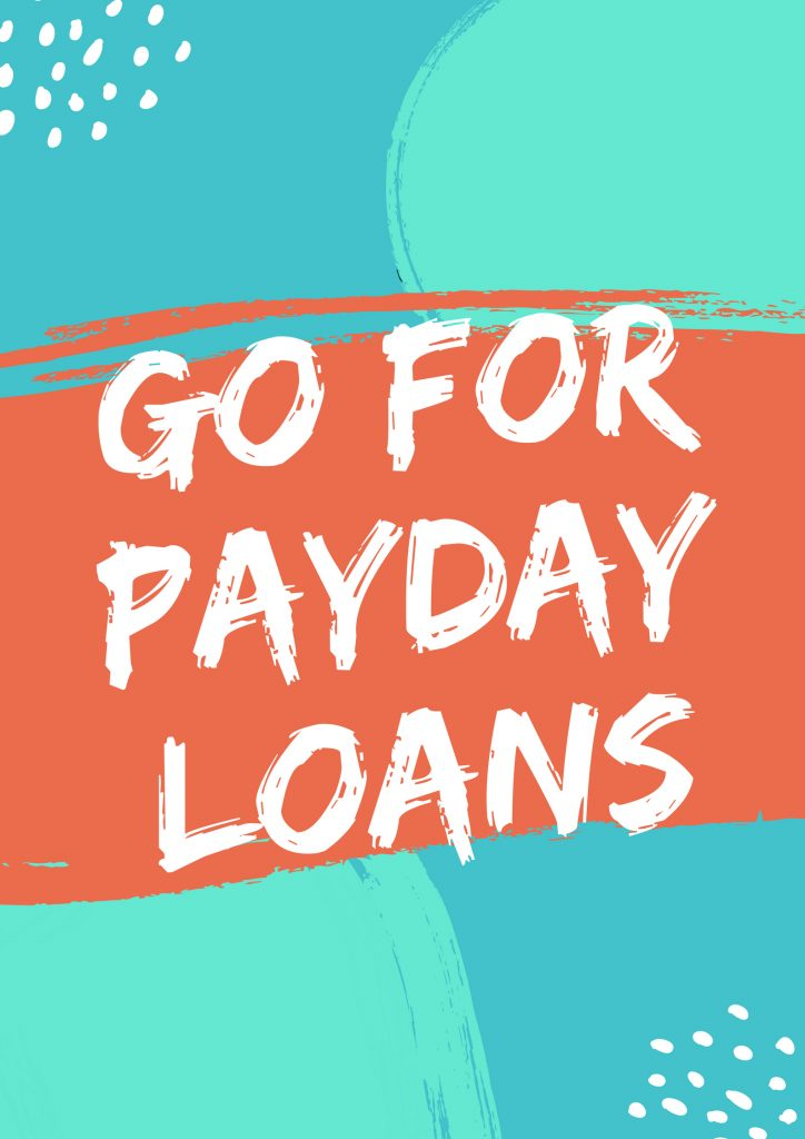 Find Out How Weekend Payday Lenders UK Could Provide Fast Cash Help