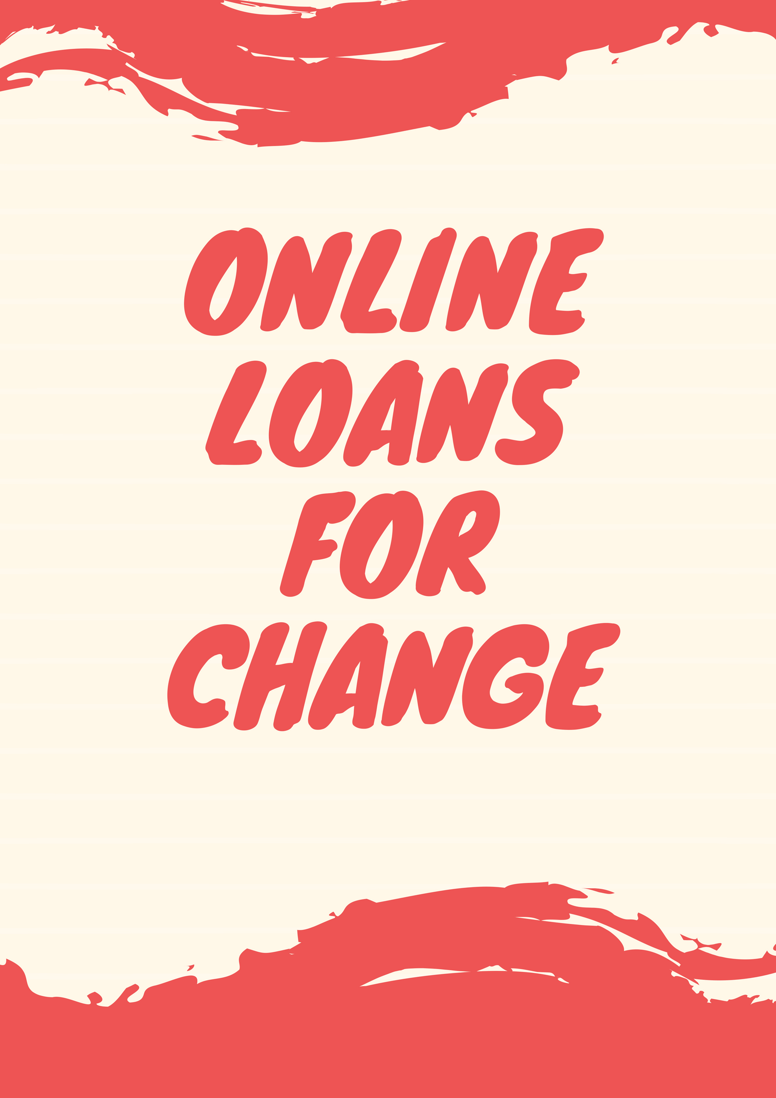 Incredible Benefits from Sunday Payday Loans Now