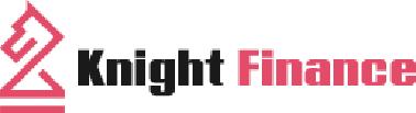 Knight Finance