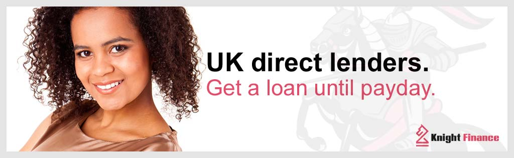finding payday loans from direct lenders only