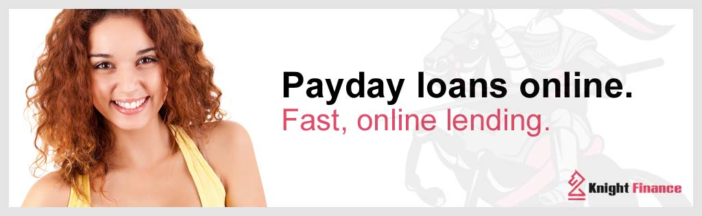 getting a piggybank payday loan online