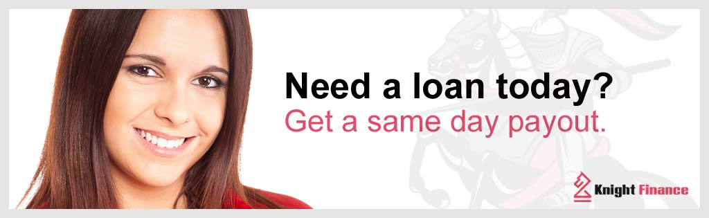 same day approval payday loans are easy to find